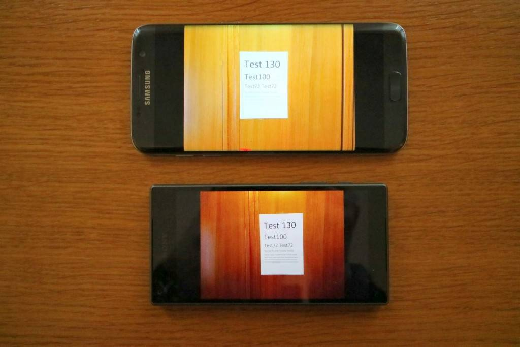 S7vsZ5-telefoni
