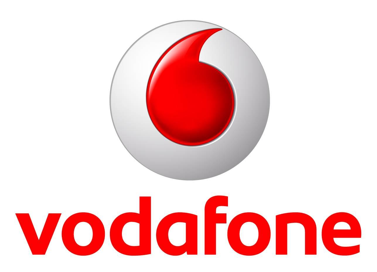 Vodafone fa la brava e torna per prima alla fatturazione ogni 30 giorni