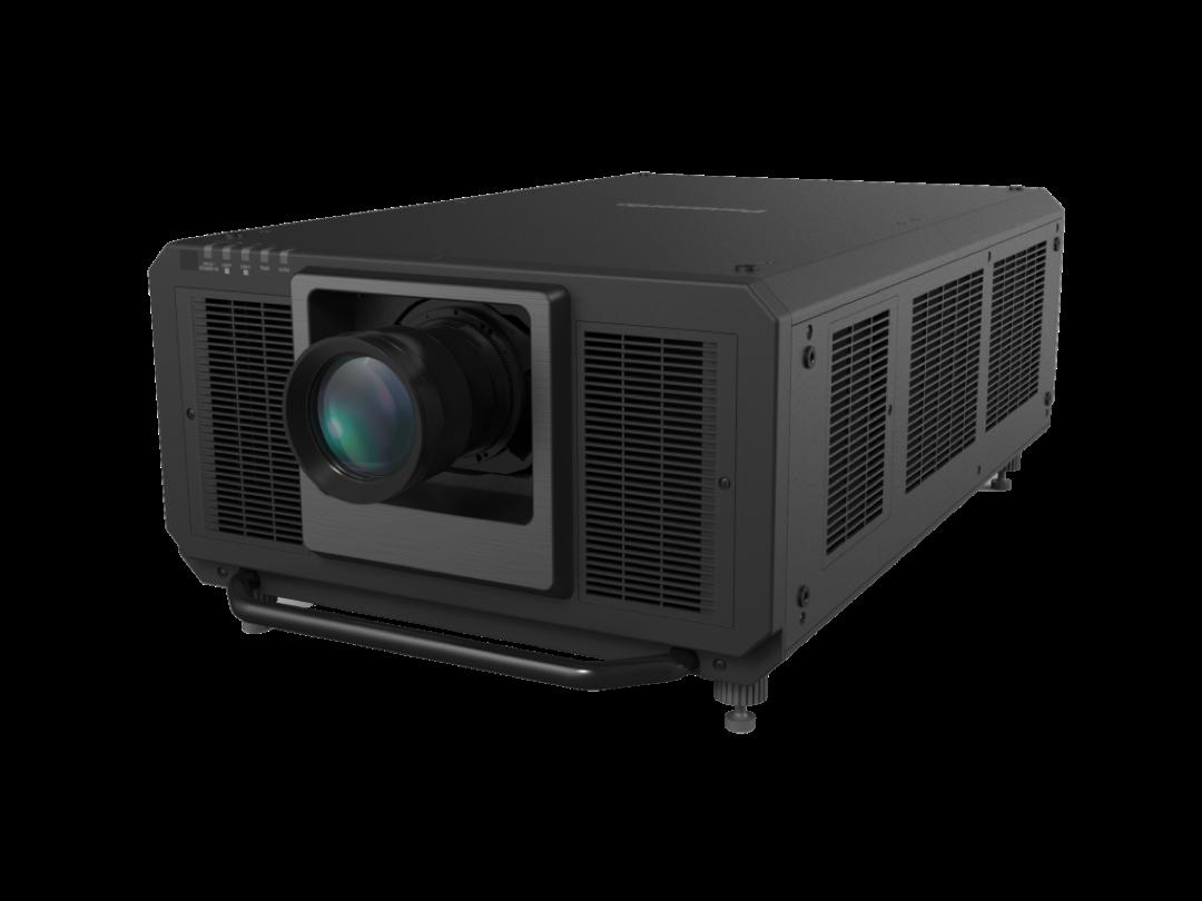 Panasonic_PT-RQ32K_proiettore