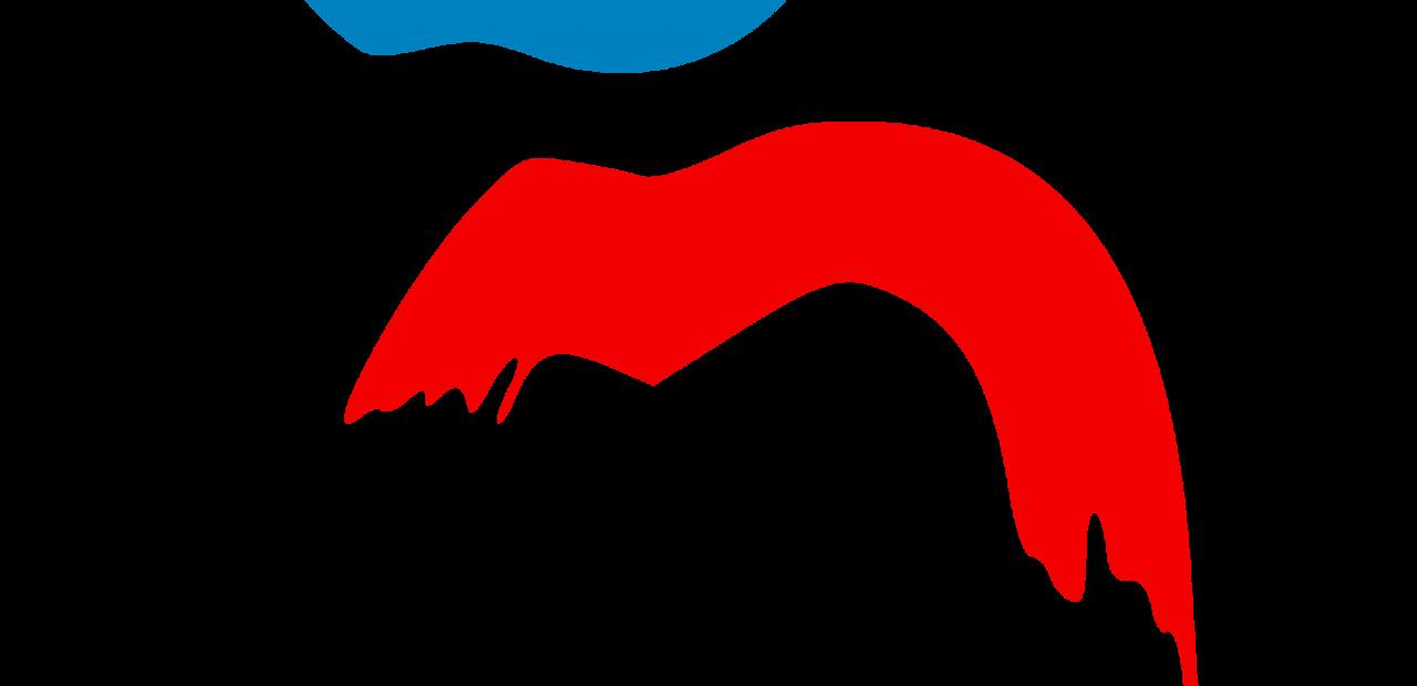 wikimania 2016