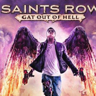 saints row gratis