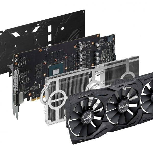 GeForce GTX 1060‏