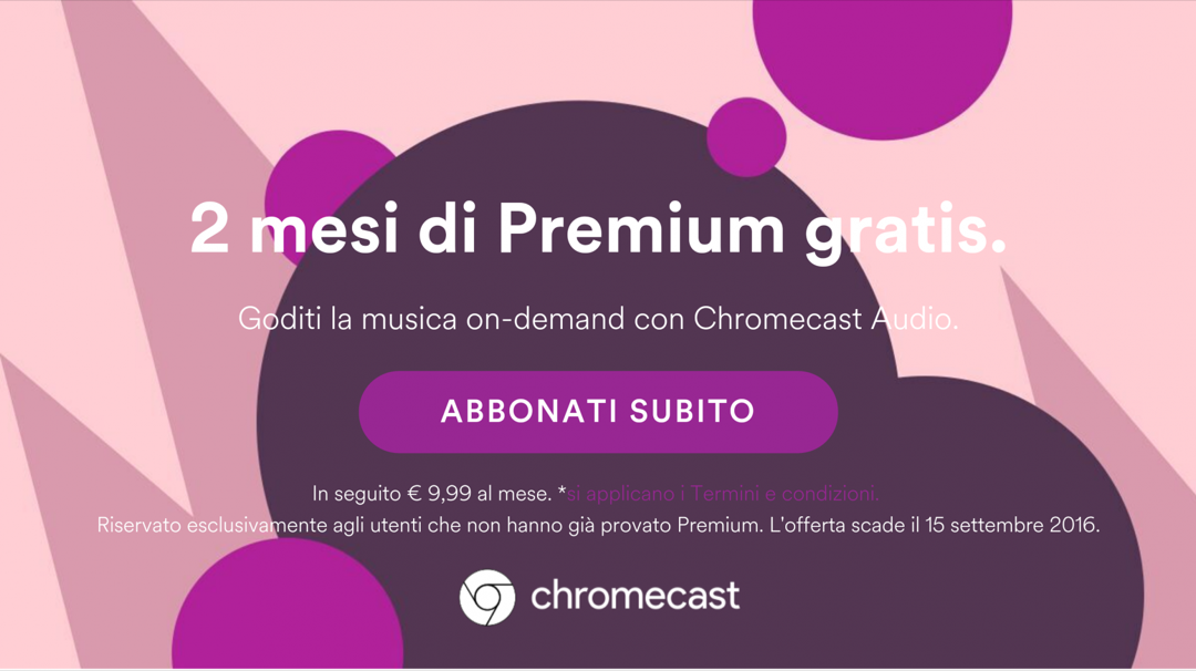 Spotify_Chromecast