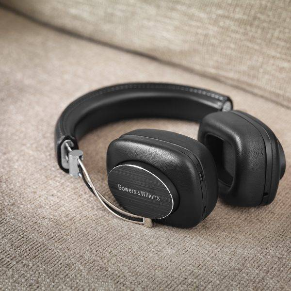 p7 wireless