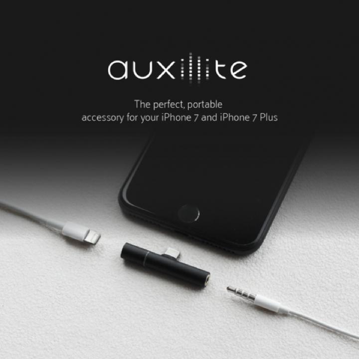 adattatore per iphone 7