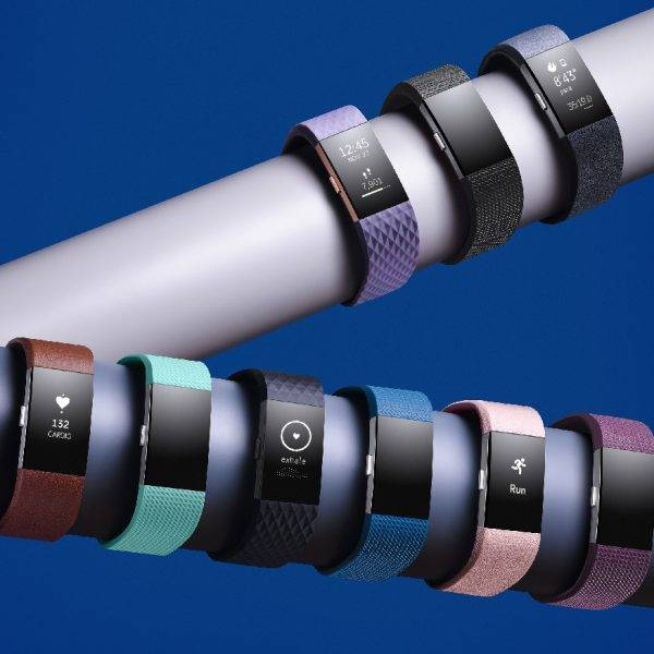 fitbit-charge-2_family