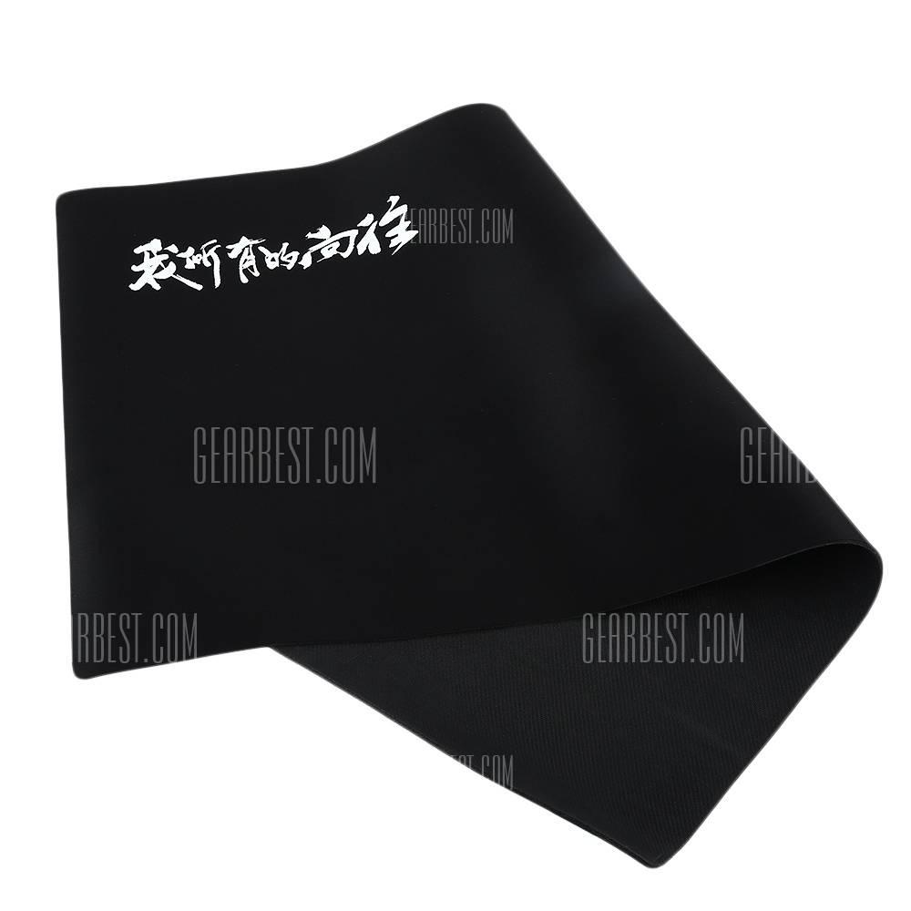 xiaomi-mousepad1