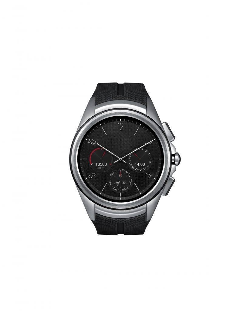 lg-watch-urban-seconda-edizione
