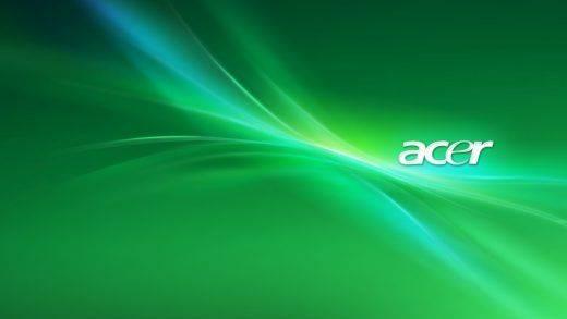 "Acer sostiene la ricerca ""Digitale sì, digitale no"""