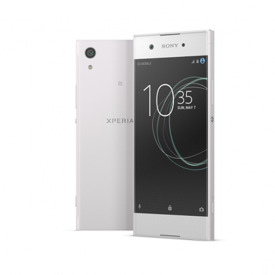 Sony Xperia A1