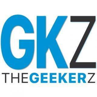 TheGeekerz