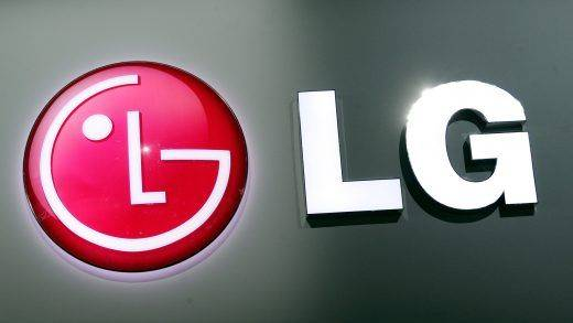 LG ELECTRONICS annuncia nuove nomine a livello internazionale