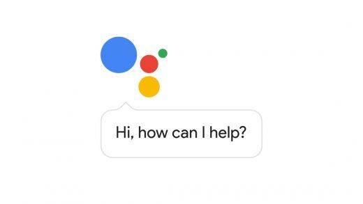 Google rende pubbliche le API di Google Assistant