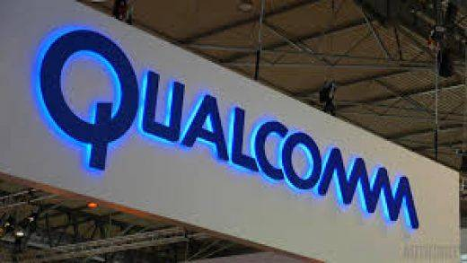 Qualcomm: ecco la risposta alla causa di Apple