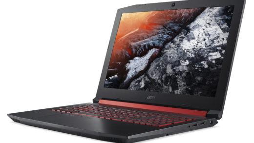 Ecco le novità Acer per il Computex 2017