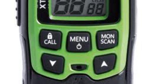 Novità Midland XT line: walkie talkie per tutte le esigenze