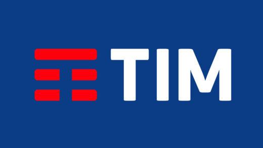 TIM annulla il roaming EU, ma neanche loro lo sanno