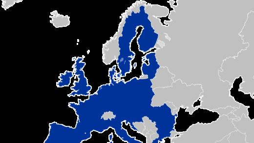 15 Giugno 2017: la  morte dei costi Roaming in Unione Europea