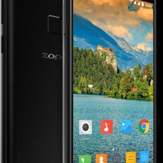 ZOPO Speed X