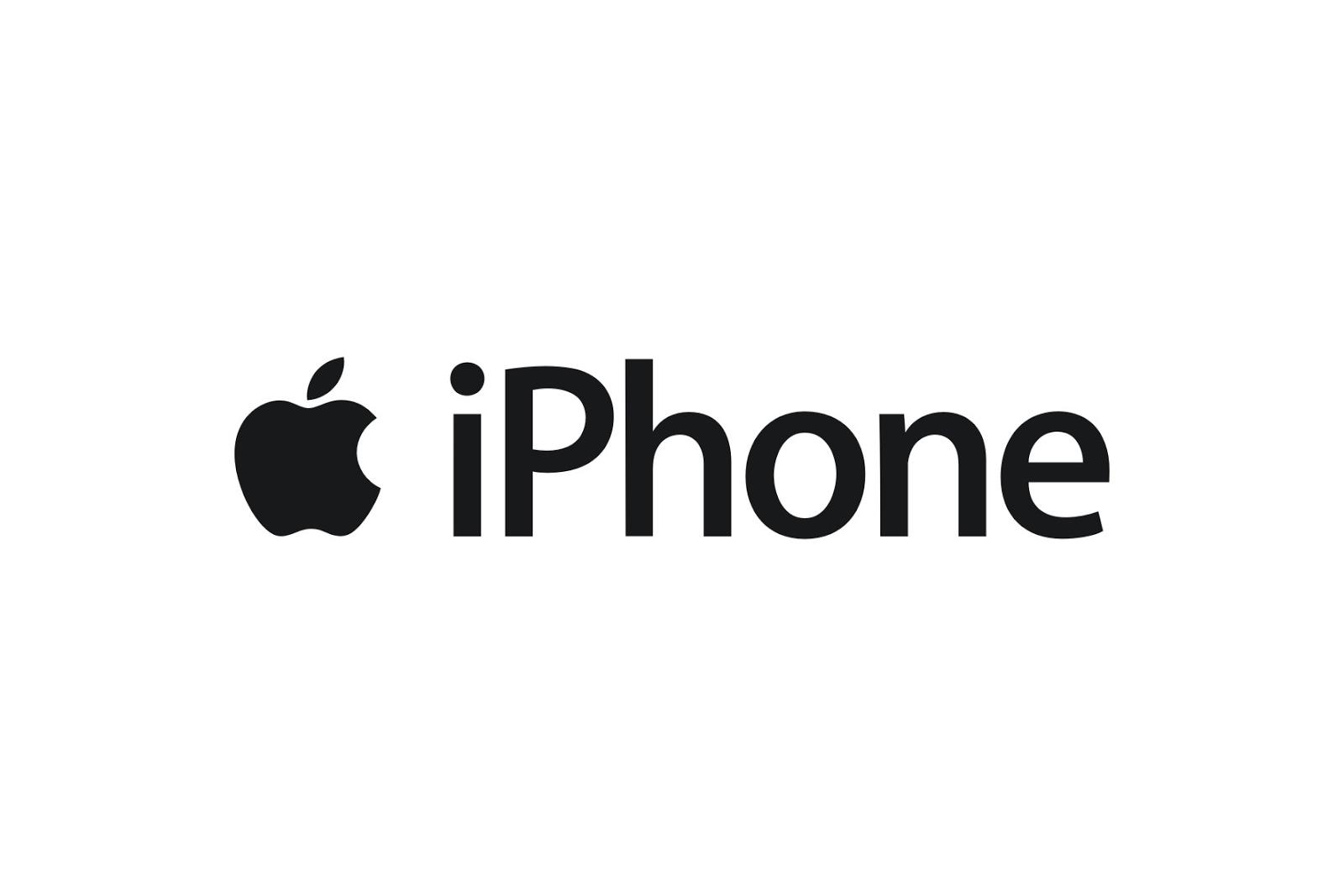 Perché il prezzo di iPhone 8 è sbagliato? – TheGeekerz
