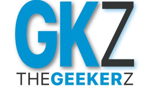 The Geekerz sta cercando nuovi collaboratori