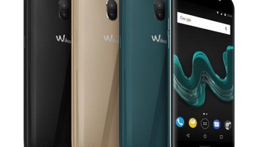 Wiko_WIM_allcolors_compo