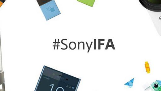 Sony Xperia XZ1 si mostra su Geekbench