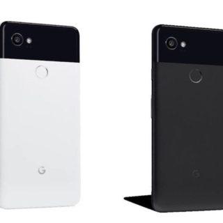 pixel 2