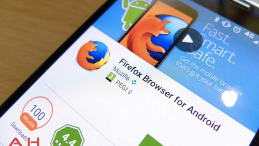 Mozilla Firefox 56 non supporterà più Adobe Flash su Android
