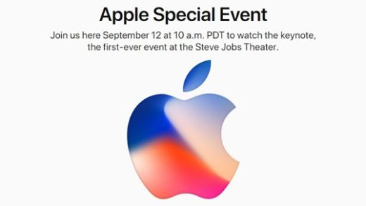 """One more thing…"" Ha ancora senso l'evento Apple?"