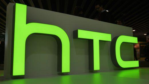 HTC pronta a vendere a Google la divisione mobile