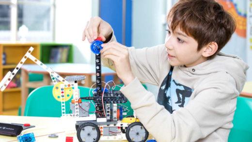 Acer sarà presente a Didacta, la più grande fiera al mondo nel settore Educational | dal 27 al 29 Settembre