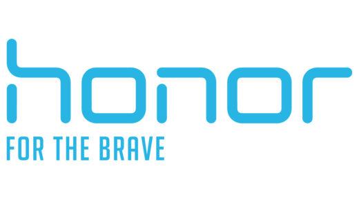 Successo per gli smartphone Honor durante il Single Day in Cina