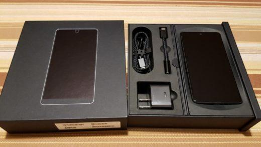Essential Phone, annunciata la fine della produzione