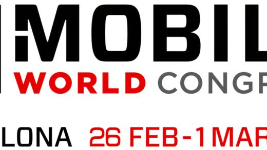 """MWC 2018: l'edizione del """"NOTCH"""" e delle Animoji"""