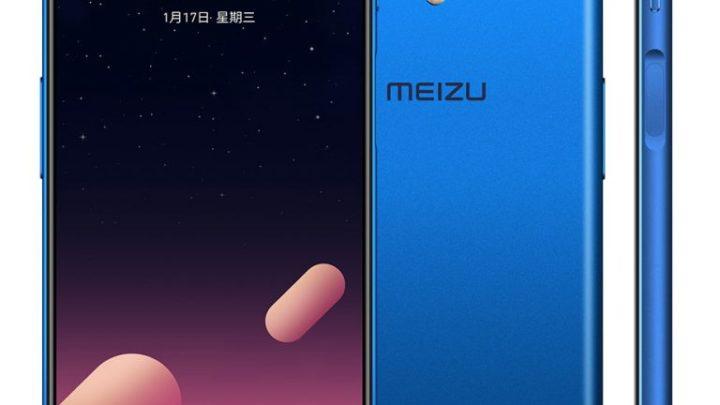 Meizu-M6s-3