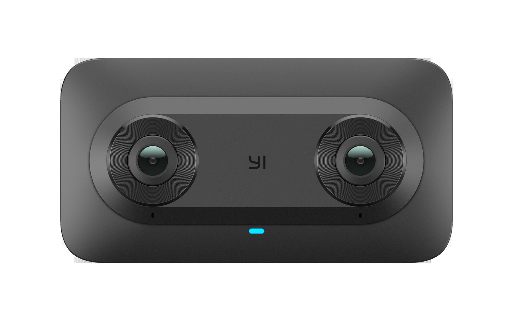YI Technology