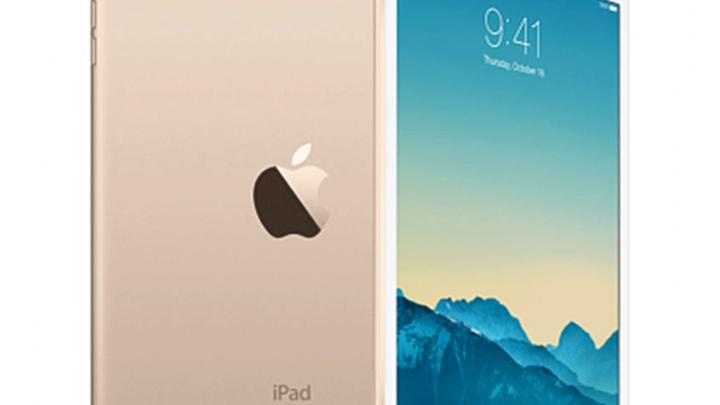 iPad 9.7 pollici