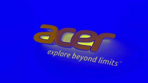Acer al Computex 2018, vediamo le novità per il gaming