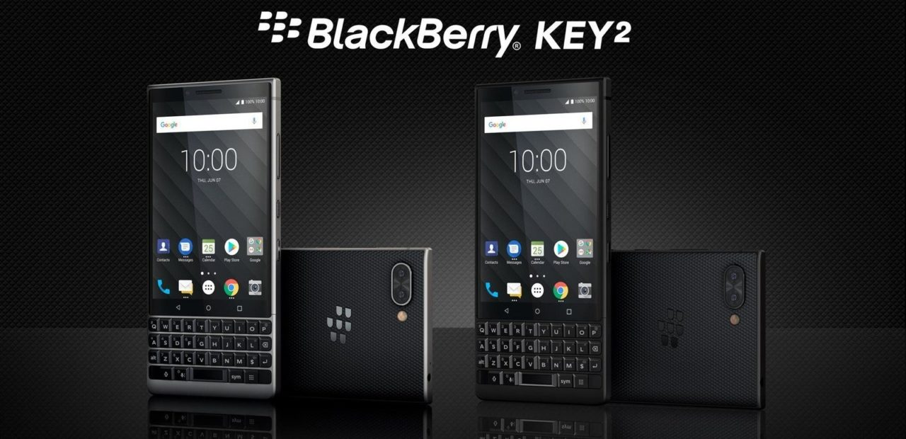 blackberry-key2-1280x620.jpg