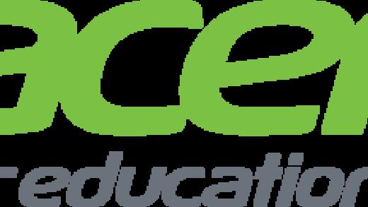 Acer firma protocollo d'intesa con USR Emilia