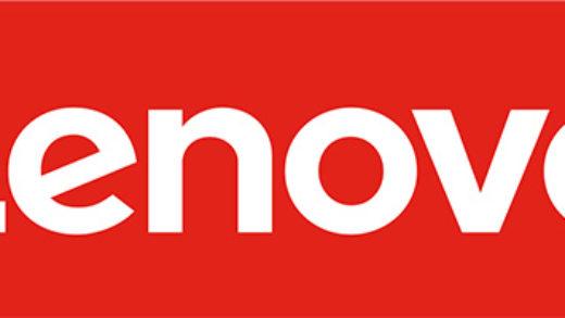 Le idee regalo Lenovo per Natale 2018