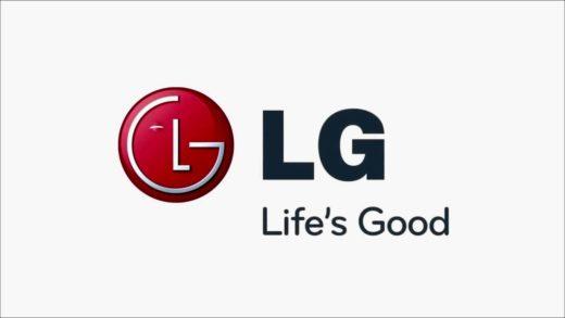 """""""Goodbye Touch"""", cosa sta preparando LG per il MWC?"""