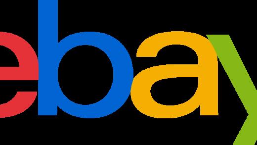 Nuove offerte su ebay per The Geekerz