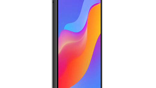 HONOR 8A, lo smartphone con il miglior rapporto qualità-prezzo