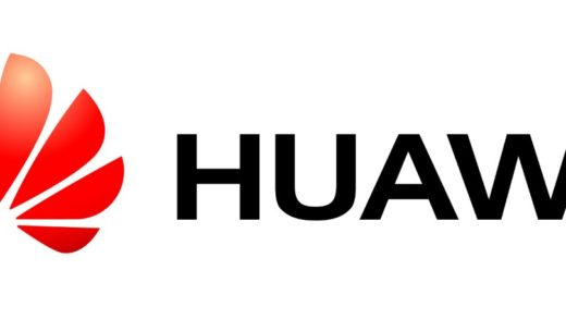 Huawei e HONOR annunciano nuovi obiettivi per una strategia dual brand