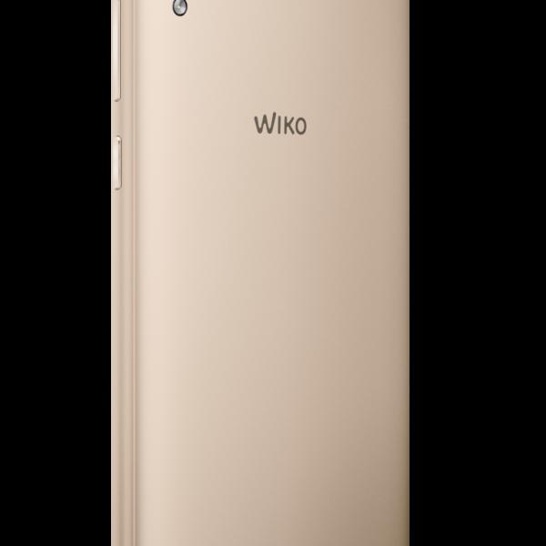 Wiko Y 80