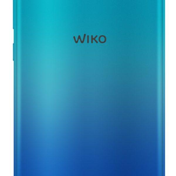 Wiko Y 60