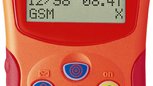 Back to Alcatel: pronti a tornare ai mitici anni 90?