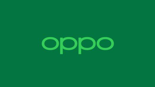 OPPO annuncia un nuovo servizio di pick-up per l'assistenza ai clienti